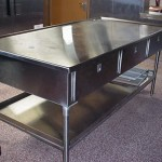 work-tables-ship-steel-28566-192091