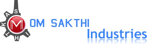 Om Sakthi Industries
